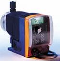 gamma/L 系列电磁驱动计量泵