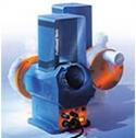 Vario 系列 电机驱动计量泵