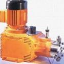 浙江Hydro 系列 电机驱动计量泵