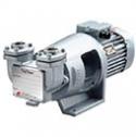 JP齿轮泵及离心泵