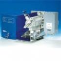 M&C气体采样预处理部件及系统集成