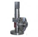水质测量控制仪表及管路附件